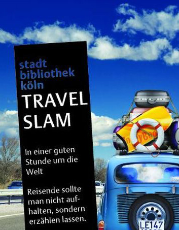 Front_TravelSlam1